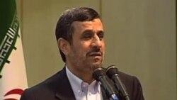 帕内塔:伊朗在加剧区域紧张局势