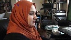Sineas Muslimah di Hollywood