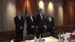 Kerry Irán 5+1