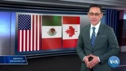Amerika Manzaralari, Jan 27, 2020 - Exploring America