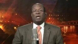 Ayiti: Reouvèti Ane Lejislatif la -- Etazini: Gouvènman Federal la sou 25 Jou Fèmti Pasyèl li