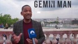 Passadeira Vermelha #36: entrevistas com Eddie Murphy, Will Smith e Wesley Snipes; Leila Lopes na gala do Instituto África-América em NY