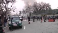 afghanviolence26february15