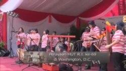 Dirgahayu Republik Indonesia! (1)