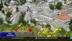 Pasojat e pandemisë në biznesin e vogël turistik shqiptar