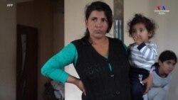 """Այս ղարաբաղցիները չեն լքում իրենց տները. """"ադրբեջանցիների ժամանումը ոչինչ չի փոխում"""""""