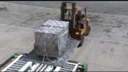 BiH: Izvoz mesa u Tursku i kargo promet