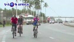 Cote d'Ivoire:Ijana Banyonze Amagare Bibuka 19 Abahitanywe n'Igitero Abidjan