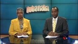 Qubanaha VOA March 11, 2015