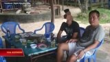Thêm một người bị bắt vì 'xuyên tạc' công tác chống dịch COVID | Truyền hình VOA 23/10/21