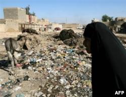 BMT: Dunyoning 49 davlati - eng qashshoq jamiyatlar