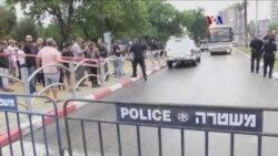 Israel toma medidas sobre Facebook, YouTube