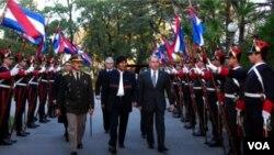 Si el partido de Evo Morales tiene el control del Senado podrá llevar a cabo un centenar de proyectos pendientes.