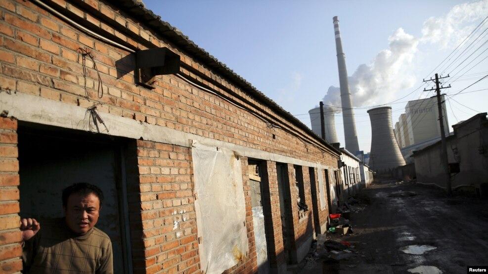 Ajri i papastërt, forma më vdekjeprurëse e ndotjes