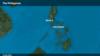 Philippines phản đối TQ đặt tên các thực thể trên thềm lục địa của mình