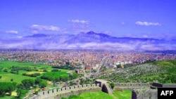 Problemet e pazgjidhura të pronave shqetësojne edhe komunitetet fetare në veri të Shqipërisë