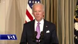 Biden: Koha për të vënë në vend drejtësinë racore