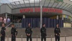 德國官員稱慕尼克槍擊案似乎與恐怖組織無關