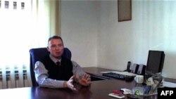 Vladimir Todorić iz Centra za novu politiku iznosi moguću platformu za razgovore između Beograda i Prištine