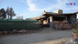 کوئٹہ کے سنیما گھروں کا کام ٹھپ کیوں ہو رہا ہے؟