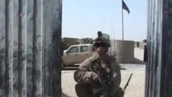 阿富汗4警察死於塔利班自殺炸彈襲擊