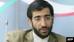 حیدری فرد، یکی از سه قاضی متهم در پرونده کهریزک، بازداشت شد