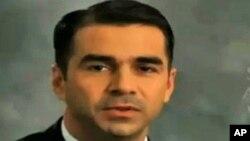 Ντην Σκόντρας
