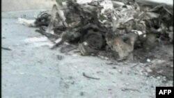 Türkiyə ordusu PKK üsyançılarına qarşı hərbi əməliyyatlarını davam etdirir