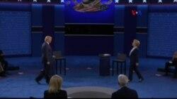 ¿Quién realmente elige al presidente de EE.UU.?