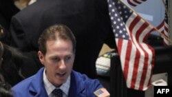 Суверенный рейтинг США: прогнозы и реалии