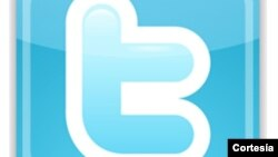 Las redes sociales protagonistas de la campaña