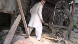 Pakistan Electrical Innovation: Finding New Solutions in Old Technology