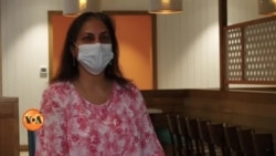 کرونا وائرس کا خوف، نفسیاتی علاج کی ضرورت