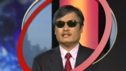 VOA卫视(2015年3月12日 第一小时节目)