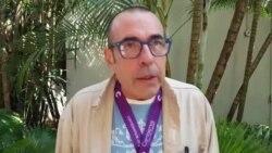 Pacientes de VIH mueren por falta de tratamiento en Venezuela