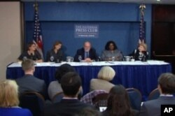 A recent panel discussion in Washington marked the 40th anniversary of Reed v Reed.