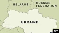 Viktor Yanukoviçin yeni prezidentliyə andiçmə mərasimi fevral ayının 25-nə təyin edilib