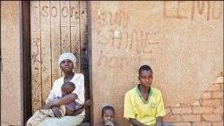 کودکان در کشورهای در حال توسعه با خطر روبرو هستند