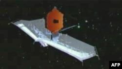 NASA priprema novi svemirski teleskop