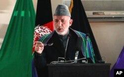 انعکاس احتجاجات خشونت بار افغانستان در مطبوعات جهان