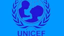 UNICEF: Sfidat e fëmijëve me aftësi të kufizuara