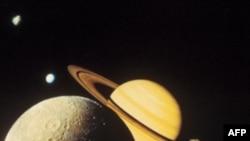Trung Quốc loan báo kế hoạch 5 năm thám hiểm không gian