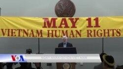 Ngày Nhân quyền Việt Nam