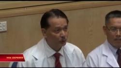Malaysia: chưa rõ nguyên nhân ông Kim Jong Nam chết