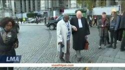 Le génocide au Rwanda de nouveau en procès en Belgique