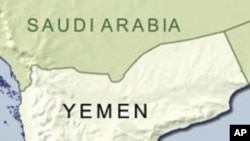 Yemen Officials Suspect Houthi Rebel Leader Killed