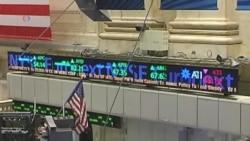 IMF Cuts Growth Forecast, Warns US on Borrowing Limit