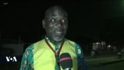 Que pensent les Camerounais de ce nouveau gouvernement ?