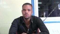 Ayiti: Amnplwaye OAVCT yo Menesa pou yo Kontinye Manifeste