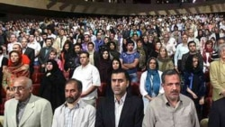 محروم شدن خانه سینما از حضور در شورای پروانه فیلم